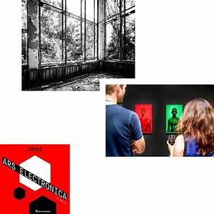 Ars Electronica Berlin : all ~ Frokenaadalensverden.com Haus und Dekorationen