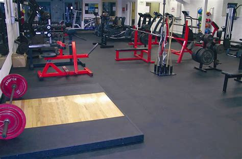 12 inch rubber tiles commercial weight room flooring home design idea