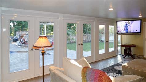 Patio Room by Garden Rooms Enclosed Patio Rooms Sunrooms