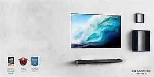 Lg Tvs  Oled Tvs  Suhd And 4k Smart Tvs