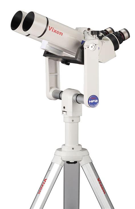 bts  binocular telescope set