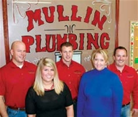 mullin   mainstay  news articles
