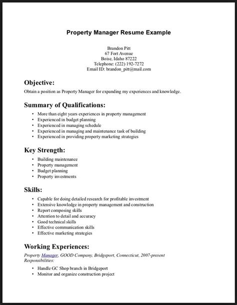 Skills And Strengths For A by Skills To Put On Resume Ingyenoltoztetosjatekok