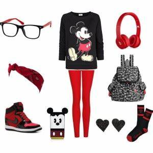 Mickey Mouse Swag Love Quotes. QuotesGram
