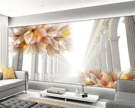 beibehang  wallpaper living room bedroom murals