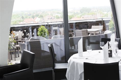 la cupola braunschweig braunschweigs top 6 restaurants mit toller aussicht die