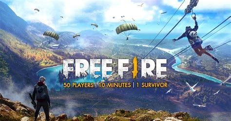 Garena free fire also is known as free fire battlegrounds or naturally free fire. Free Fire vs Fortnite: saiba qual o Battle Royale ideal ...
