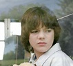 Matthew Knight | Biography, Movie Highlights and Photos ...