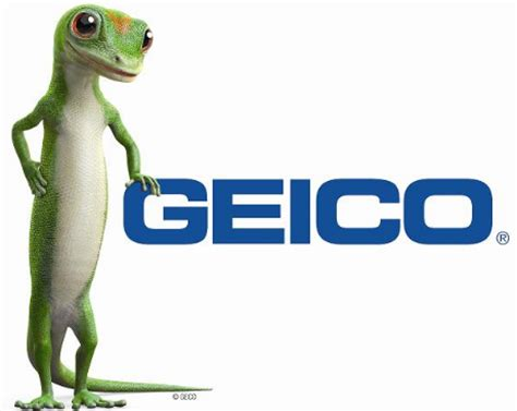 phone number for geico insurance geico auto insurance telephone number ace car insurance