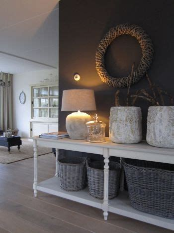 superbe idee pour  sejour en  decoration maison