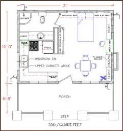 small bungalow floor plans the simple bungalow