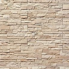 Stacked Slabs Walls Stone Texture Seamless 08191