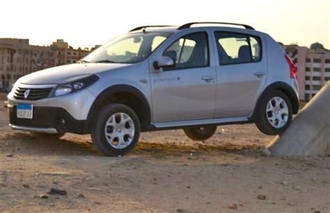 renault egypt best selling cars matt s blog 187 egypt june 2013 geely