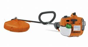 String Trimmer  Husqvarna 223l 18