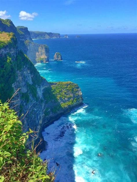25 Best Ideas About Bali Indonesia On Pinterest Bali