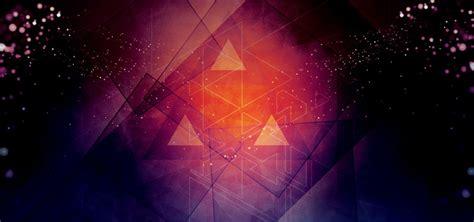 Dj Background Cartaz De Fundo Colorido Bar Fundo Geom 233 Trico Dj