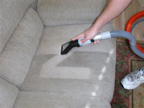 Clean Chair Upholstery by Upholstery Cleaning Bedford