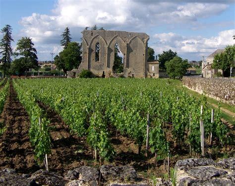 chambre d hote vignoble bordelais randonnée pédestre vignobles bordelais bordeaux st émiion