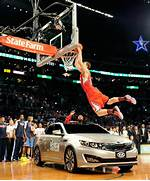 You Got Dunked On  201...Blake Griffin Dunk On Lebron James