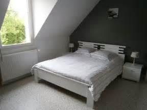 chambres d hotes 49 chambres d 39 hôtes comme à la maison chambres d 39 hôtes epron