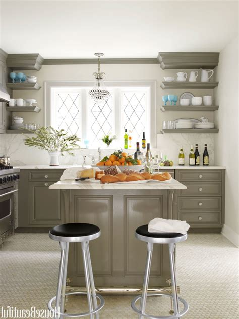 small kitchen colour ideas kitchen color ideas for small kitchens home combo