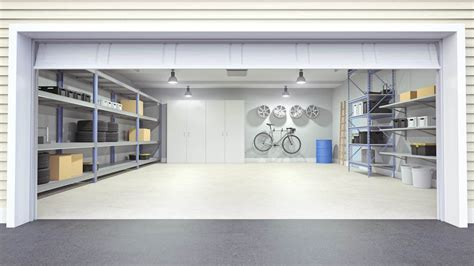 standard garage dimensions       car garages