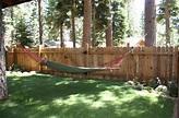 New remodeled , Hot tub, Pet ok,fenced yard, kayak ...
