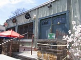 Front - Picture of Farm House Tavern, Doylestown - Tripadvisor