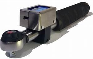 Alloy Steel Body Mathris Dts13056