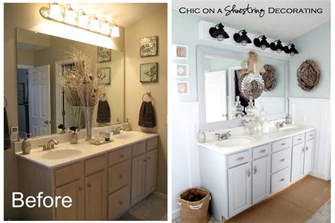 home design on a budget furniture i homes how to diy bathroom remodel in small budget allstateloghomes com