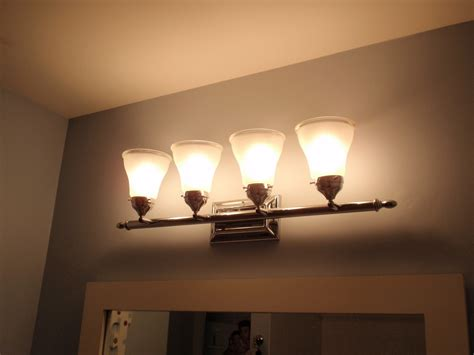 Bathroom Light Fixtures Ideas With Awesome Type Eyagcicom