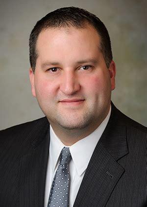 Louisville Attorney by Business Attorneys Louisville