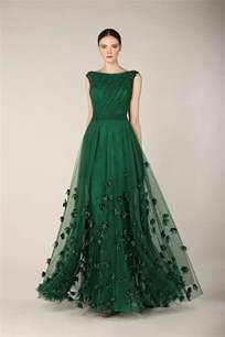 emerald wedding dress 25 best ideas about emerald green wedding dress on emerald gown emerald green gown