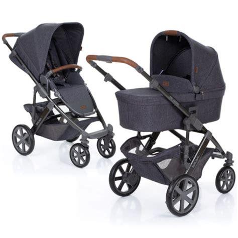 abc kinderwagen test kinderwagen test 2019 stiftung warentest babyartikel