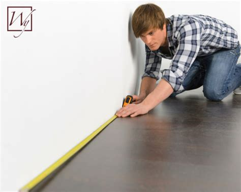 New And 'old School' Tips For Measuring A Room (03/02/2015 Where Do Carpet Beetles Hide Softspring Manufacturer National Mill Outlet Wichita Cleaning How To Remove Flubber From Joining Laminate Flooring Common Beetle Landfill Elimination And Recycling