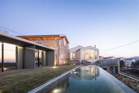 l infinita vanit罌 tutto l araba fenice dell architettura una casa in rovina