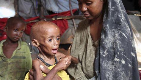kiwis urged   somalia crisis newshub