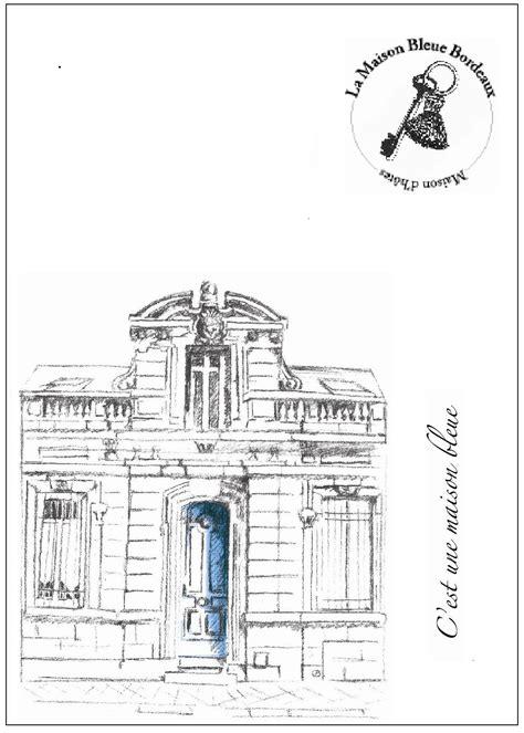 chambre d hotes bordeaux centre ville réserver chambre d 39 hotes bordeaux centre maison bleue