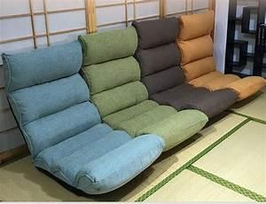Popular Folding Floor Chair-Buy Cheap Folding Floor Chair