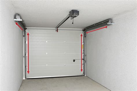 devis en ligne ressorts porte de garage