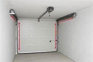devis en ligne ressorts porte de garage With ressort porte de garage