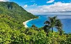 The Dominican Republic's Best Kept Secret | Travelocity.com