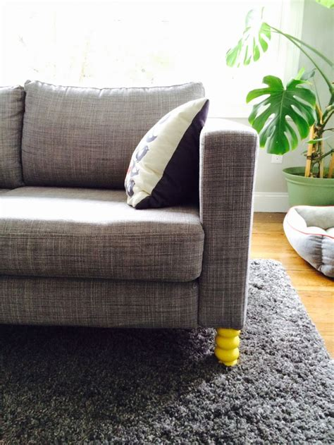 17 best images about custom made sofa furniture legs for