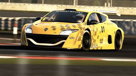 renault sport car project cars renault sport car pack dlc out now