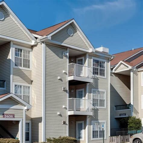 Apartments Houses For Rent In Maryland