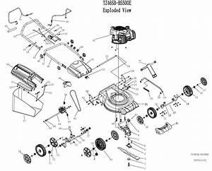 Reglage Moteur Honda Gcv 160 : gardif ~ Melissatoandfro.com Idées de Décoration