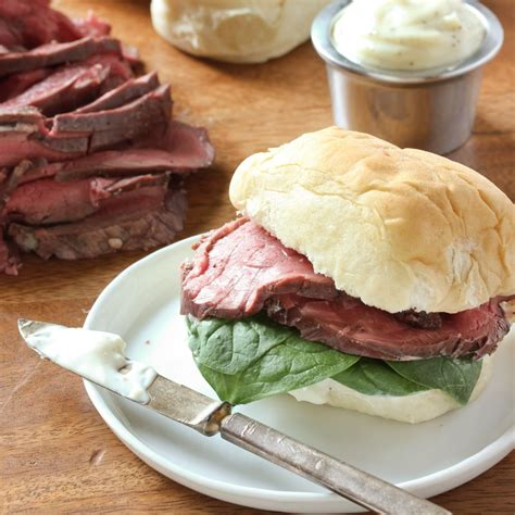 Roast tenderloin until meat thermometer inserted in center of meat reaches 140 degrees f, about 10 minutes longer. Ina Garten Beef Tenderloin Menu - Roasted Turkey Roulade Ina Garten Barefoot Contessa Recipe ...