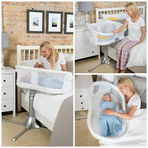 when should baby start sleeping in crib better than a bassinet halo bassinest safe sleep tips