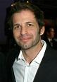 Zack Snyder   DC Movies Wiki   Fandom powered by Wikia