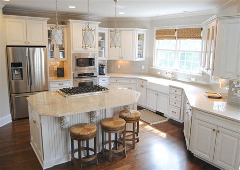 products countertops  granite marble quartz east